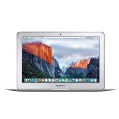Macbook Air MD711 - 11 inch (2013) (Cũ 99%)
