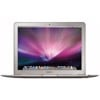 Macbook Air MD761 Core i5 - 13 inch (2013) (Cũ 99%)
