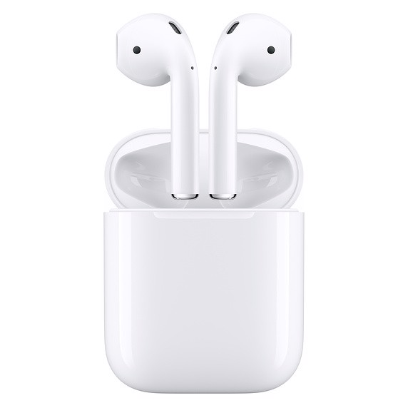 Tai nghe Apple AirPods (VN)
