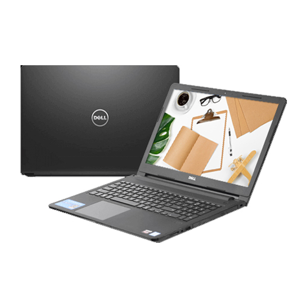 Dell Inspiron 3576 i3 7020U/4GB/1TB/2GB AMD 520/Win10 (C5I3133W)