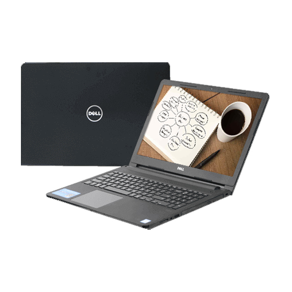 Dell Inspiron 3476 i3 8130U/4GB/1TB/Win10/(8J61P11)