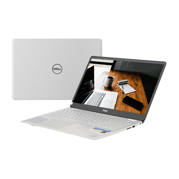 Dell Inspiron 5584 i5 8265U/8GB/1TB/Win10 (CXGR01)