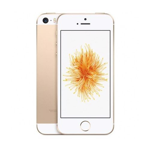 iPhone SE 16GB (Cũ 99%)