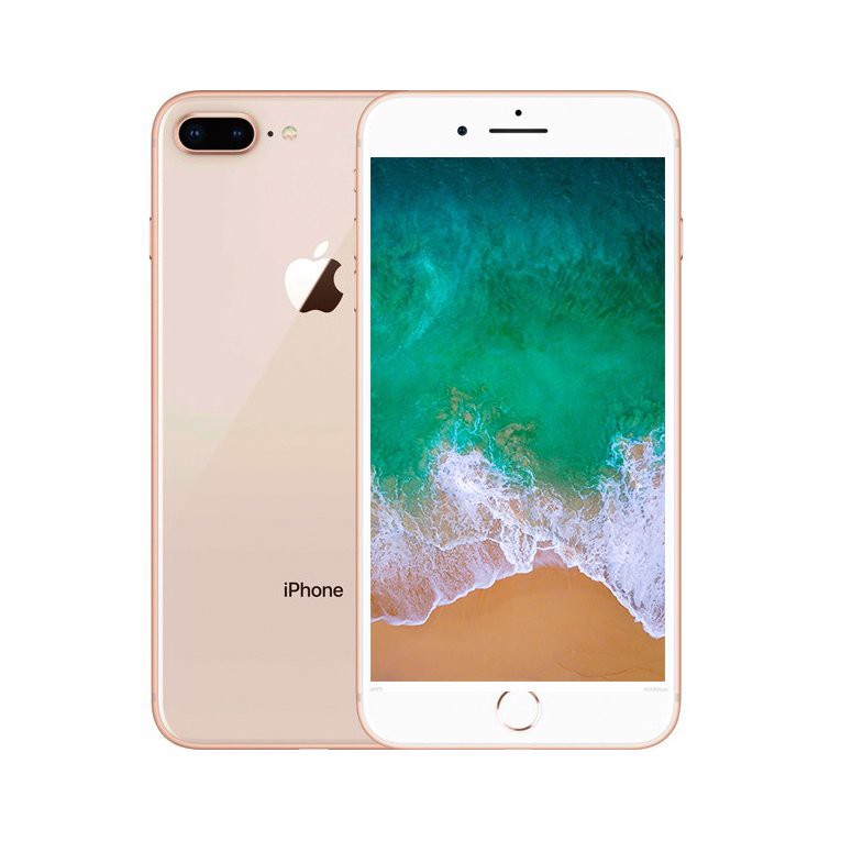 iPhone 8 Plus 256GB (Cũ 99%)