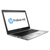 Laptop HP ProBook 440 G5 (2XR69PA)