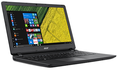 Laptop Acer Aspire ES1-533-C5TS
