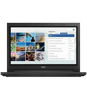 Laptop Dell Inspiron 3467 (M20NR2)