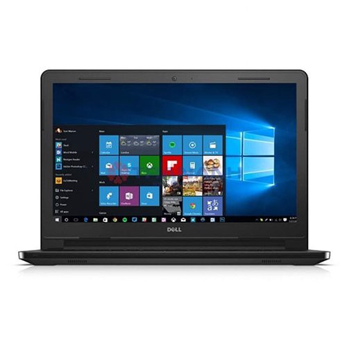 Laptop Dell Inspiron 3476 (C4I51121)