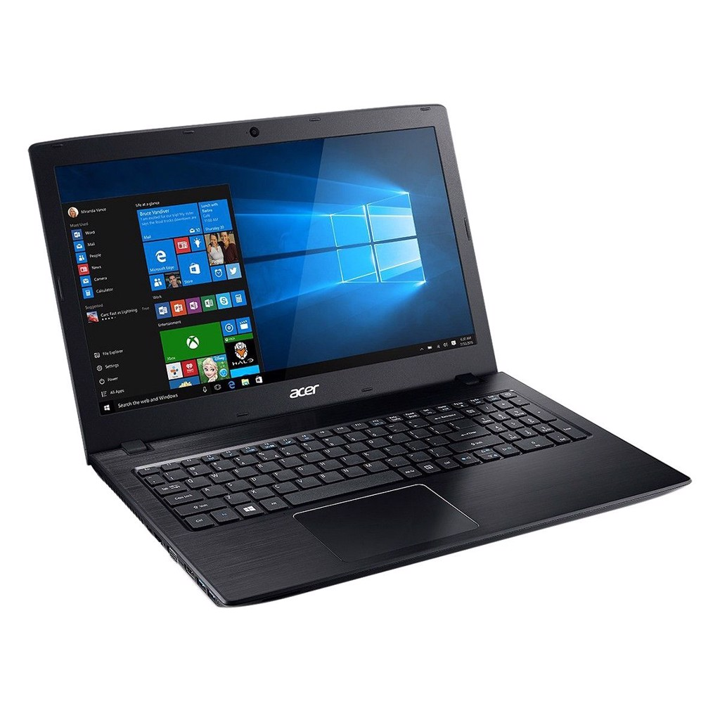 Laptop Acer Aspire E5 575G- 50TH (NX.GL9SV.003)