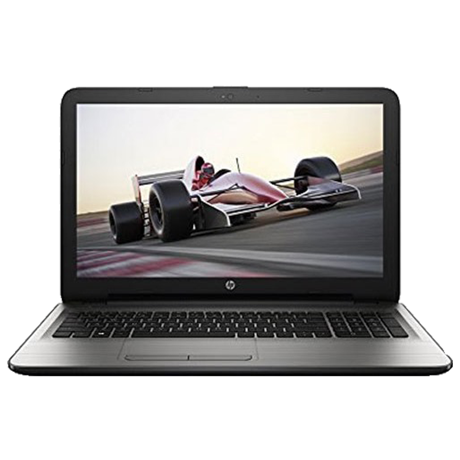 Laptop HP 15-bs586TX (2GE43PA)