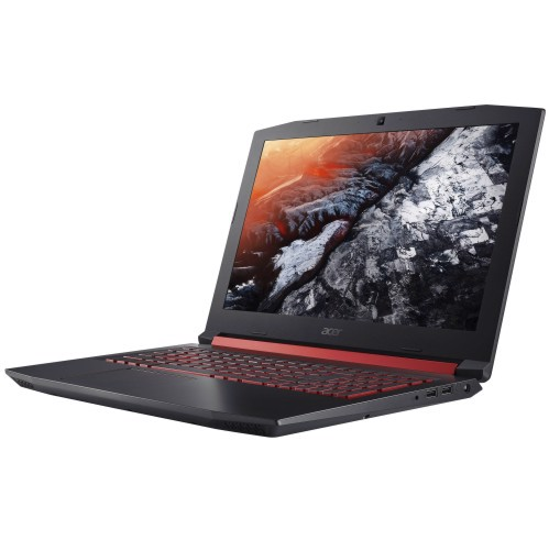 Acer Nitro AN515-52-51LW (NH.Q3MSV.001)