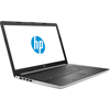 Laptop HP 15-da0050TU