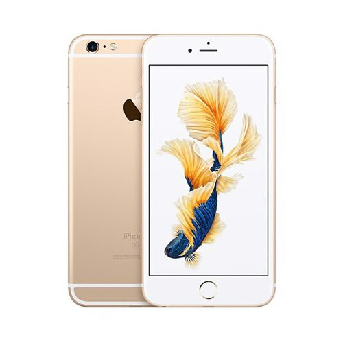 iPhone 6S Plus 32GB (Cũ 99%)