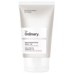 The Ordinary Natural Moisturizing Factors + HA 30ml - Kem Dưỡng Ẩm Tự Nhiên 30ml