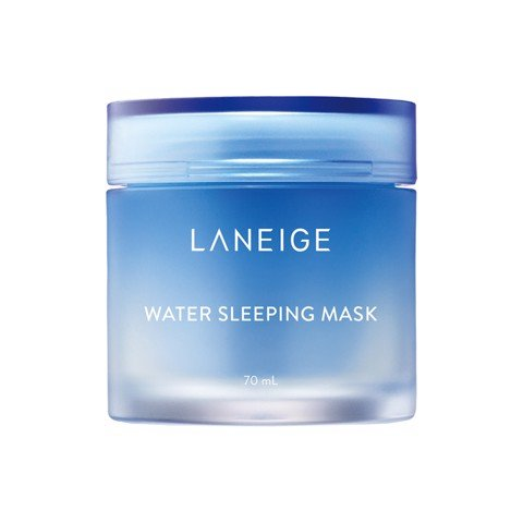 Mặt nạ ngủ Cấp nước Laneige water sleeping mask special care 70 ml