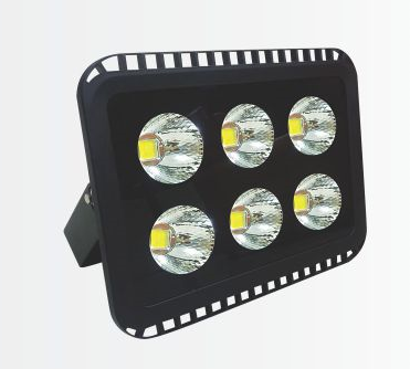 den pha led cob cao cap prenium lighting 100w 300w