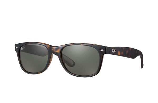 Ray-Ban RB2132F 902 (52IT) - Mới