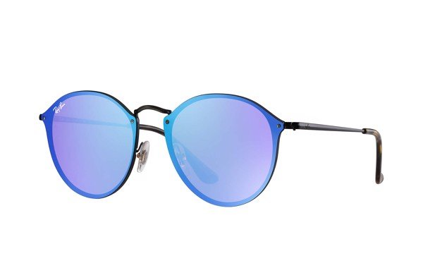 Ray-Ban RB3574N 153/7V (59IT) - Mới