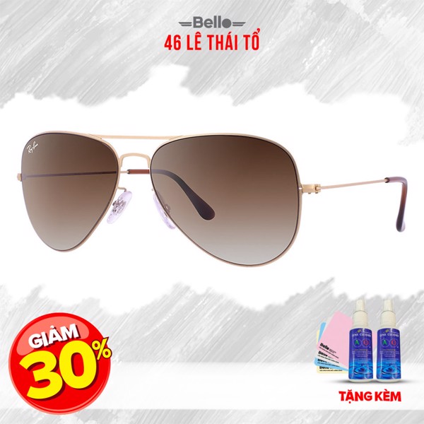 Ray-Ban RB3513 149/13 (58IT) - Mới