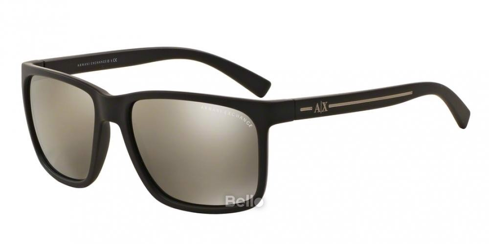 Armani Exchange AX4041SF 8062/5A