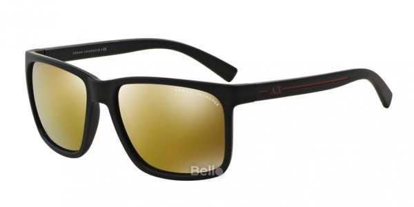 Armani Exchange AX4041SF 8078/97