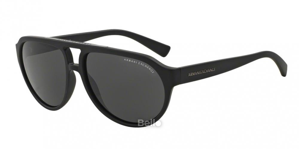 Armani Exchange AX4042SF 8078/87