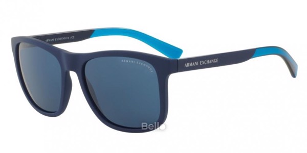 Armani Exchange AX4049SF 8183/80