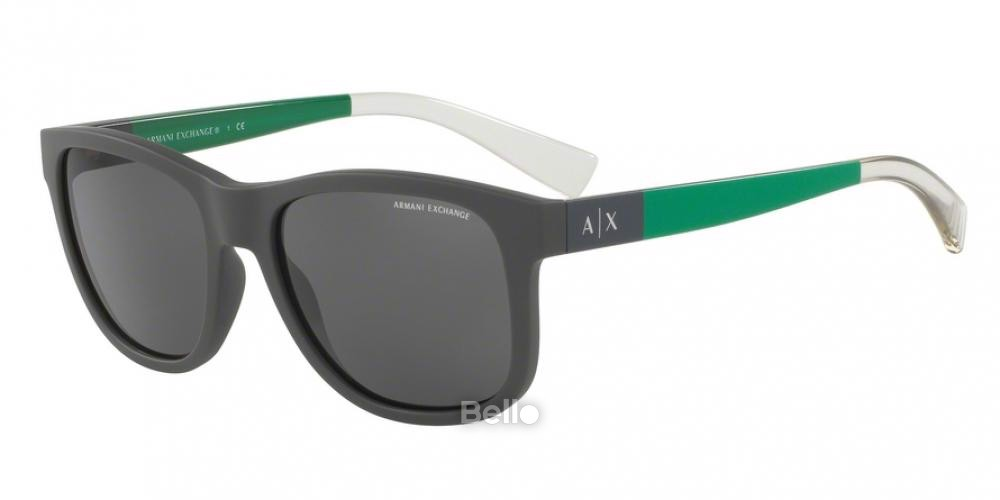 Armani Exchange AX4054SF 8195/87