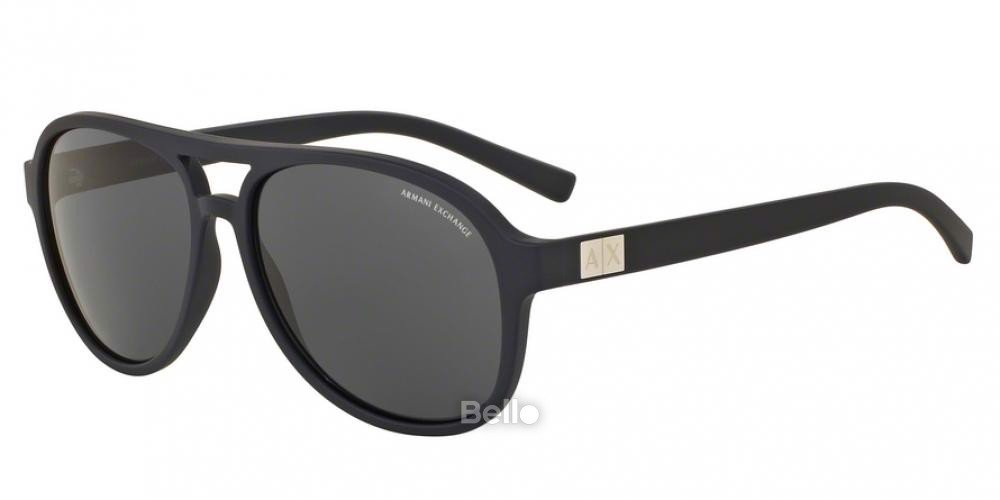 Armani Exchange AX4055SF 8157/87