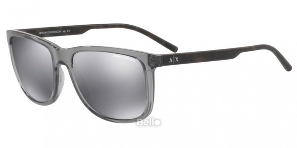 Armani Exchange AX4070SF 8239/6G
