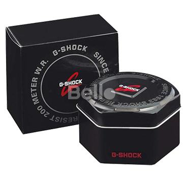 Casio G-Shock DW-9052GBX-1A9