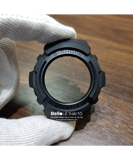 Vỏ Casio G-Shock AW-591BB-1A