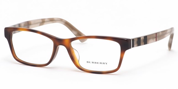 Burberry BE2237-3601