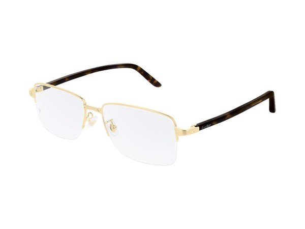 Cartier CT0217OA-003