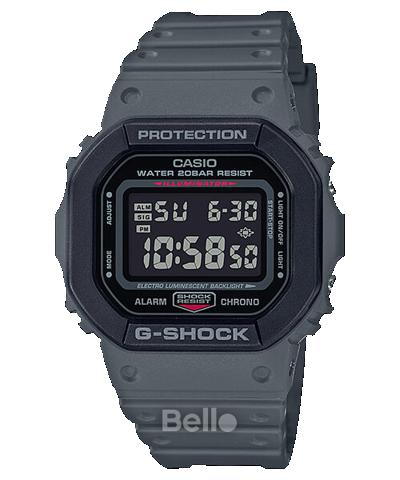 G-Shock dw-5610su-8