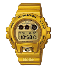 Casio G-Shock DW-6900GD-9