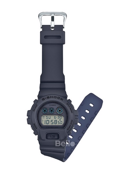 Casio G-Shock DW-6900LU-8
