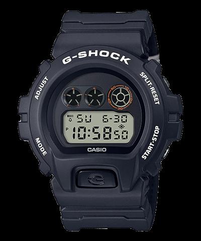 PLACES+FACES x G-Shock DW-6900PF-1