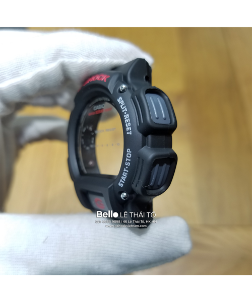 Vỏ Casio G-Shock DW-9052-1