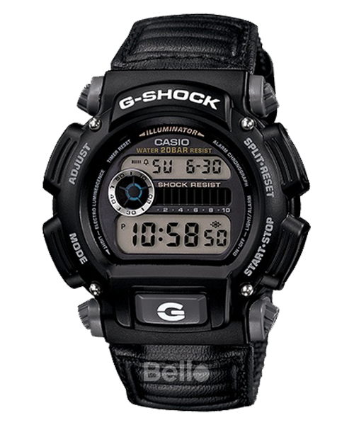 Casio G-Shock DW-9052V-1