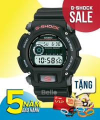 G-Shock Gia Re Lam Qua Tang DW-9052-1