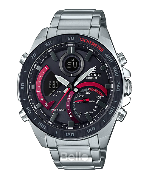 Casio Edifice ECB-900DB-1A
