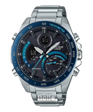 Casio Edifice ECB-900DB-1B
