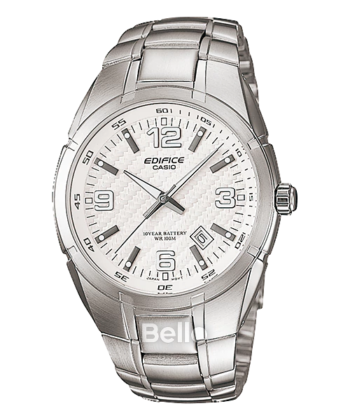 Casio Edifice EF-125D-7A