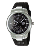 Casio Edifice EF-305-1A