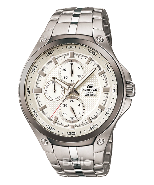 Casio Edifice EF-326D-7A