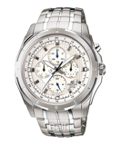 Casio Edifice EF-328D-7A