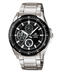 Casio Edifice EF-336DB-1A1