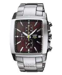 Casio Edifice EF-509D-5A