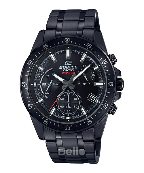 Casio Edifice EFV-540DC-1A